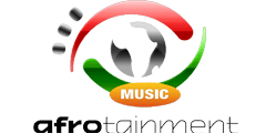 Afrotainment | International Channels from PRO SATELLITE