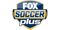 Sports TV Packages - FOX Soccer Plus - Sioux Falls, South Dakota - PRO SATELLITE - DISH Authorized Retailer