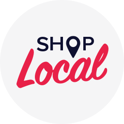 Shop Local at PRO SATELLITE
