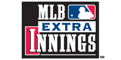 Sports TV Packages - MLB - Sioux Falls, South Dakota - PRO SATELLITE - DISH Authorized Retailer