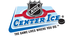 Sports TV Packages -NHL Center Ice - Sioux Falls, South Dakota - PRO SATELLITE - DISH Authorized Retailer