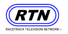 Sports TV Packages - Racetrack - {city}, South Dakota - PRO SATELLITE - DISH Authorized Retailer