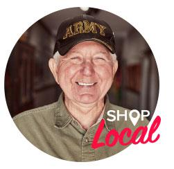 Veteran TV Deals | Shop Local with PRO SATELLITE} in Sioux Falls, SD