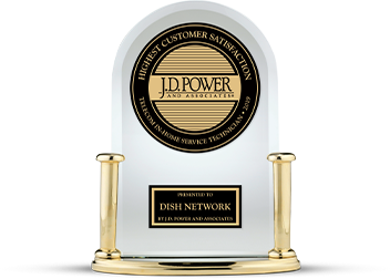 DISH Customer Service - Ranked #1 by JD Power - PRO SATELLITE in Sioux Falls, South Dakota - DISH Authorized Retailer