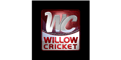 Sports TV Packages - Willow Cricket - Sioux Falls, South Dakota - PRO SATELLITE - DISH Authorized Retailer